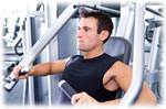 Workout Routines for Gym Equipment